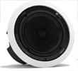 Leon speakers