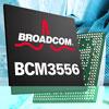 Broadcom BCM3556