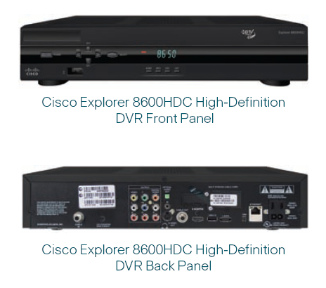 Cisco To Use Medianet To Deliver Next Generation Connected