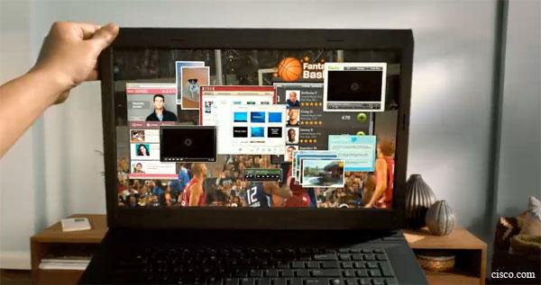 videoscape-laptop