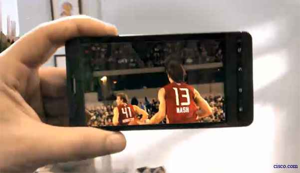videoscape-mobile