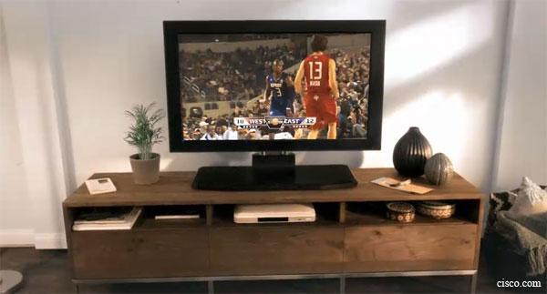 videoscape-tv