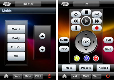 Change Your Apple Ipad Into A Crestron Touchpanel