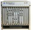 3GPP Femtocell Gateway