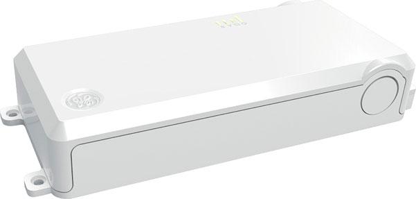 Whole-Home Sensor