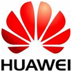 Huawei Femtocell