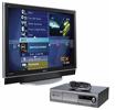 Moxi HD DVR