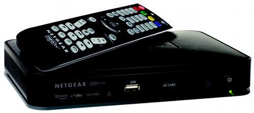 NeoTV550