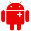 noser android