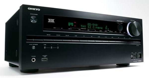 TX-NR509