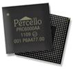 PRC-6000 chip