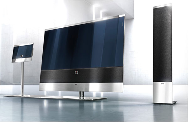 Reference 52 LCD TV