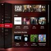 Rovi Media Guide