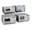 Tektronix Devices