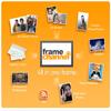 Frame Media FrameChannel