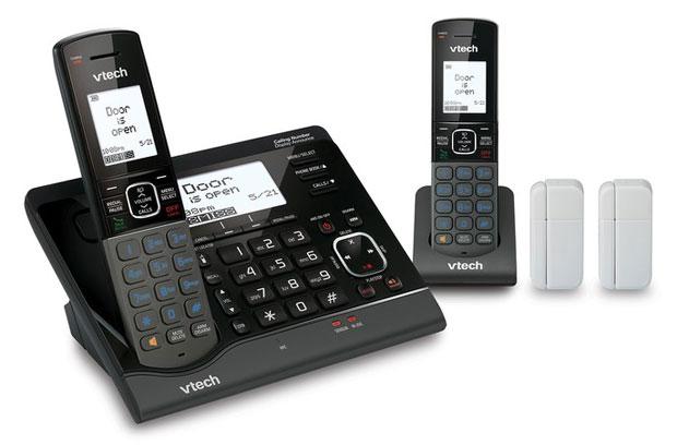 VTech-VS150