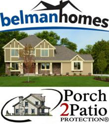belman-homes