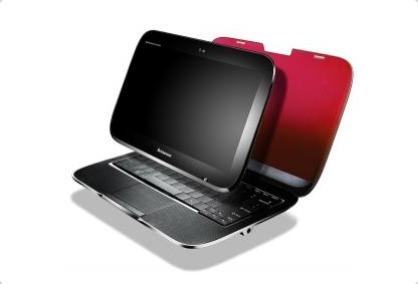 Lenovo LePad