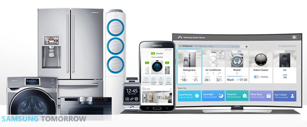 Smart Homes Market Trend And Forecast To 2020