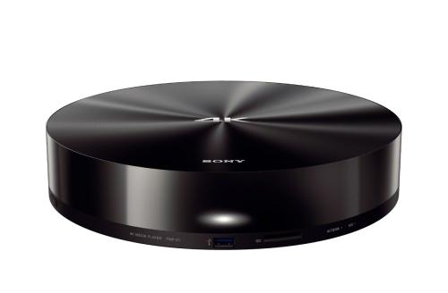 sony-FMP-X1