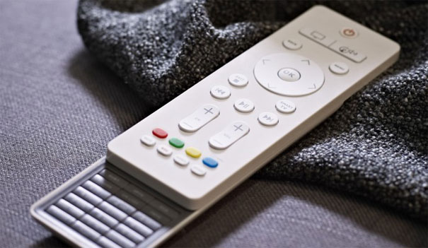 Meuble Tv Ikea Uppleva : Ikea Launches Uppleva Range Of Furniture With Web-connected Tv